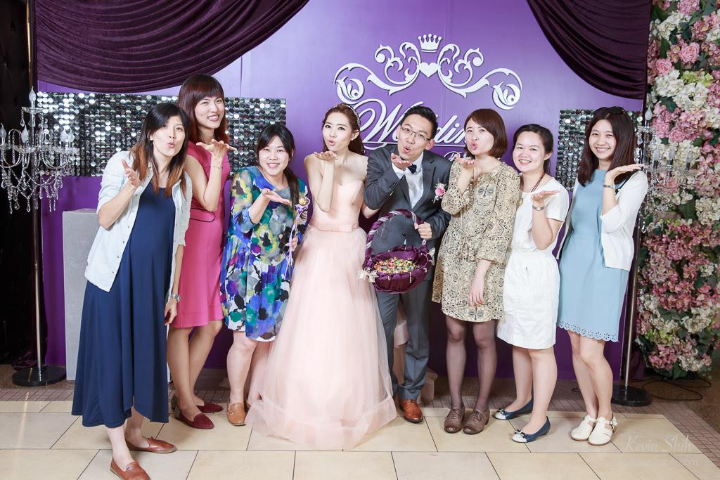 台北婚攝推薦-27