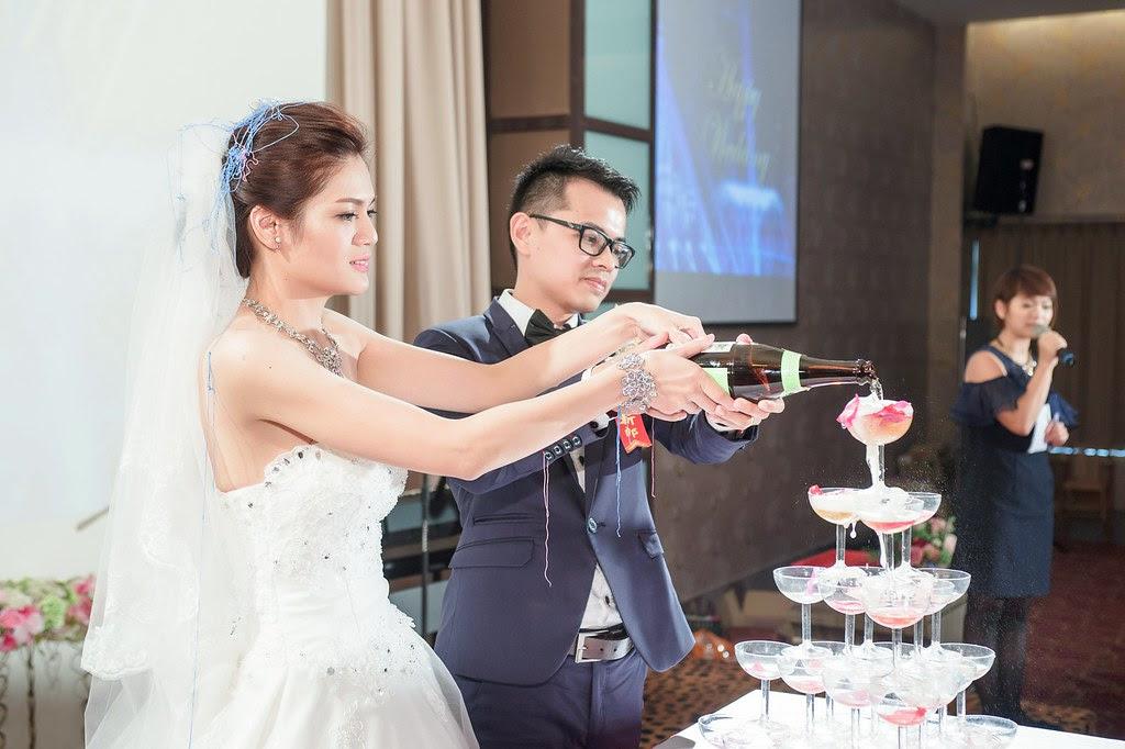 111新竹婚禮攝影