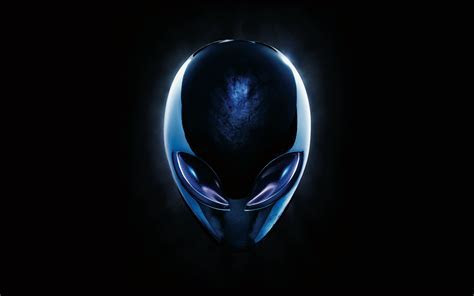 1. Alienware Windows 10 Wallpaper by Ecstrap on DeviantArt