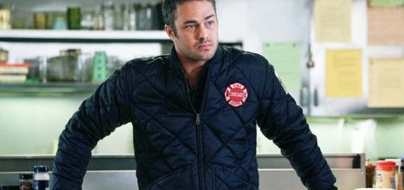http://static2.blastingnews.com/media/photogallery/2017/4/10/660x290/b_586x276/theres-trouble-for-severide-and-anna-in-chicago-fire-image-from-the-blasting-news-library_1264117.jpg