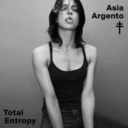 asia argento wallpaper finest wallpapers