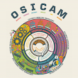 OSICAM: A New Way to Define Customer Relationship Strategies | Visual.ly