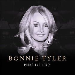 Bonnie Tyler: Rocks And Honey