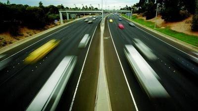 Tribunal de Contas considera ilegais as rendas extra nas auto-estradas