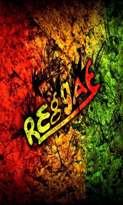 Free Rasta Reggae Wallpapers APK Download For Android   GetJar