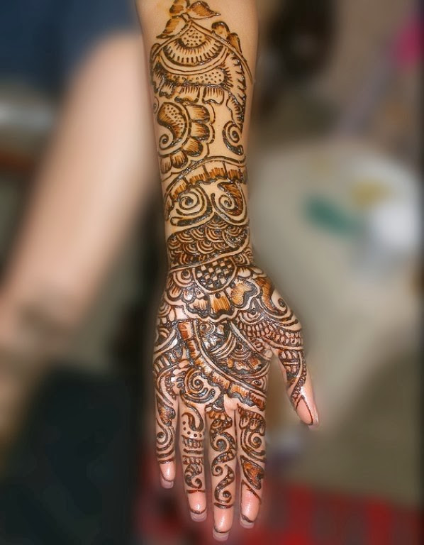 Full-Hand-Foot-Mehndi-Design-Picture-New-Indian-Pakistani-Mehndi-Patterns-for-Girls-Womens-8