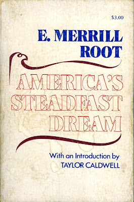 America's Steadfast Dream