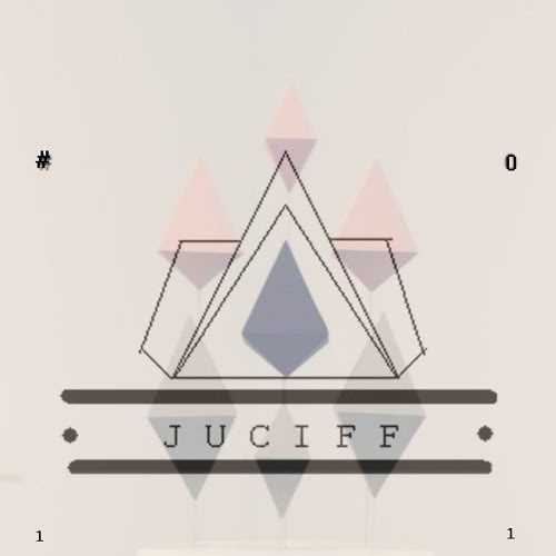 Juciff Podcast #011 HB by Juciff