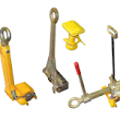 Material Handling Cart Components / Topper Industrial / Delivery Cart Parts