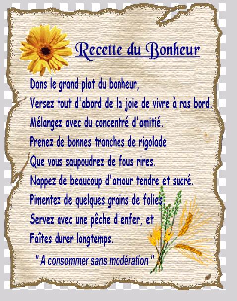 http://img22.xooimage.com/files/0/8/0/scrap-20mch-20bonheur3-345924.png