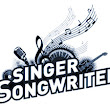 Singer songwriter competition | My Singing Lessons
