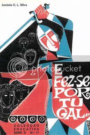 Edição de 1972