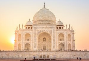 Indian Bitcoin Adoption Responds to Government Signalling for Regulation