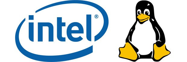 Intel publishes 13 Linux benchmarks to help speed test our distros