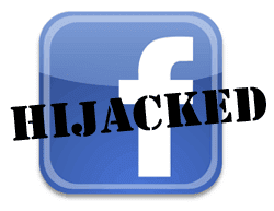 http://www.socialmediahound.com/wp-content/uploads/2012/02/facebook-page-hijacking.png