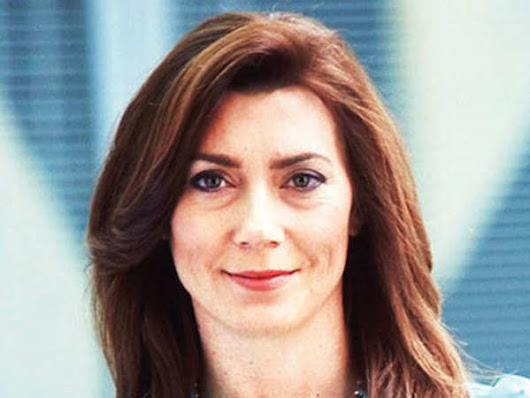 India will be fastest growing advertising market in 2016, says Maxus CEO Lindsay Pattison - The Economic Times
