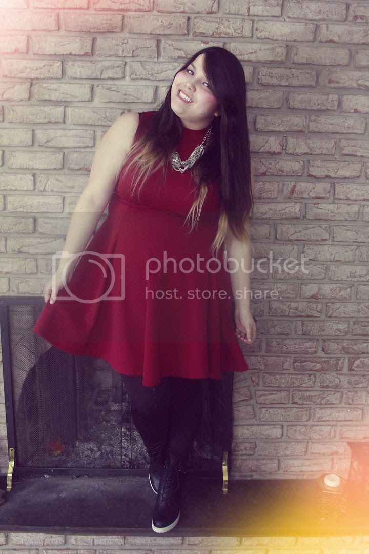 Jessica Ip, toronto, plus size blogger toronto, plus size blogger, plus size fashion,full figure fashion, fatspo, your big sisters closet dress, valentines day, valentines day outfit, fatshion february,
