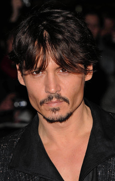 Risultati immagini per johnny depp the ninth gate