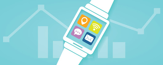 Do You Have a Fitbit for Your Business?
