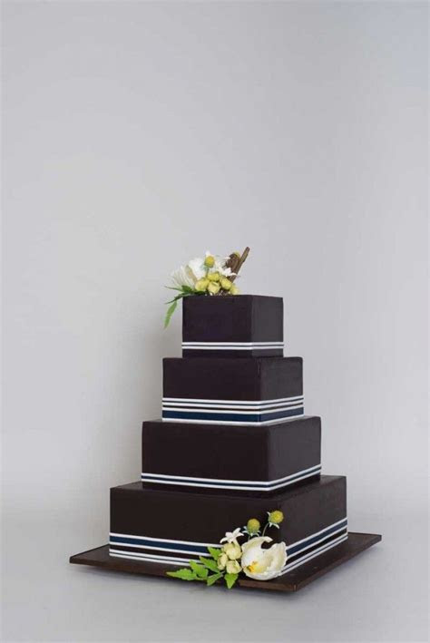 17 Best ideas about Gay Wedding Cakes on Pinterest   Gay