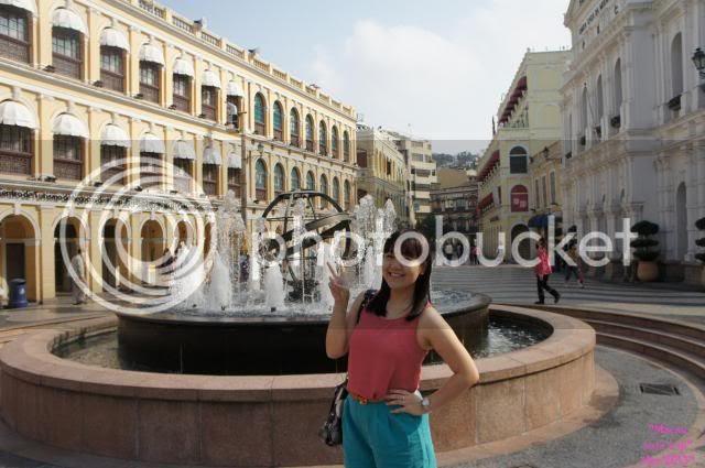 photo 3_zpsfea447a1.jpg