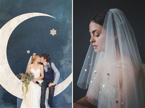 Seeing Stars   ROCK MY WEDDING   UK WEDDING BLOG