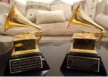 Μειώνονται οι κατηγορίες των Grammy!