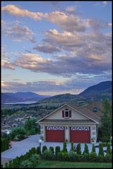 view penticton