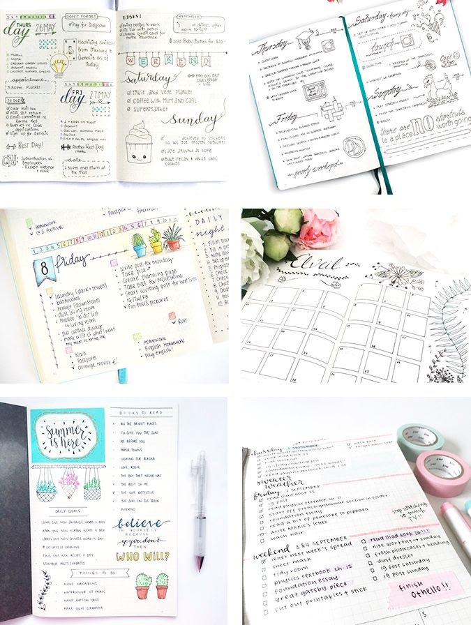photo bulletJournal2.jpg