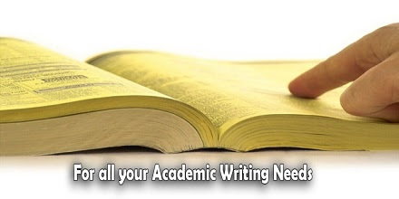 College Custom Writing Service | Order Essay, Dissertation, Term Paper, Research Paper