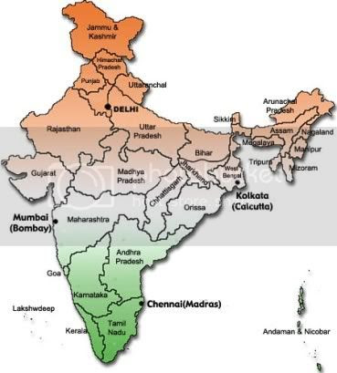 Source :http://www.indempan.org/image/india-map.jpg