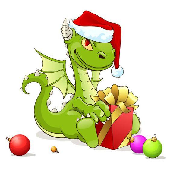 cartoon-dragon-art-10