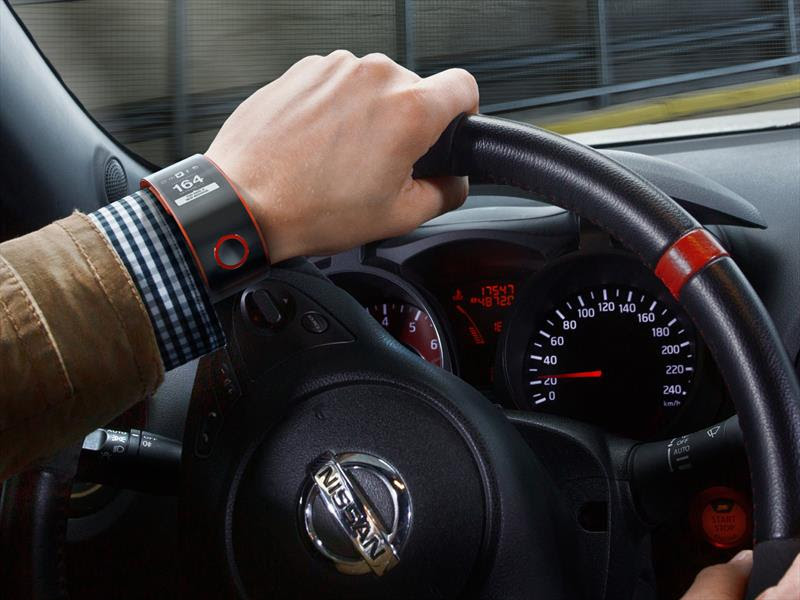 9 consejos básicos para tener una conducción segura
