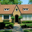 Historical Homes for Sale Oklahoma City