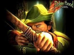 robin-images.jpg
