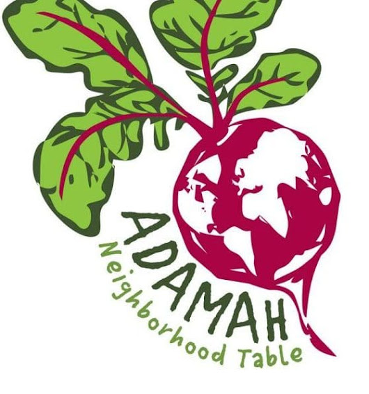 This Is What I Ate - Adamah Neighborhood Table - WORT 89.9 FM