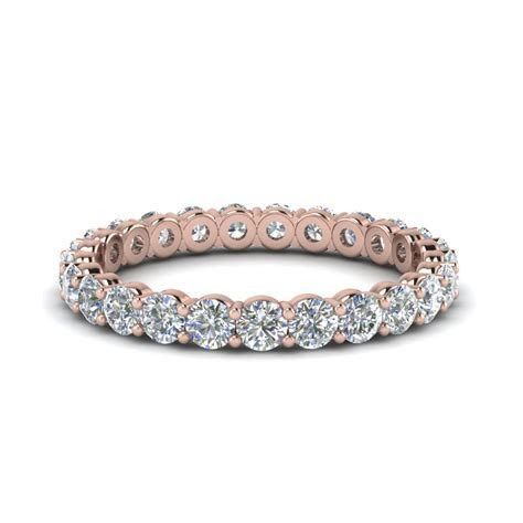 Wedding   Diamond Eternity Rings And Bands   Fascinating