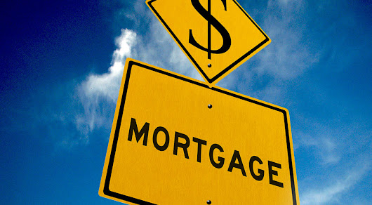 6 ways to pay off your mortgage faster