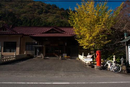 shiobara_111029_7
