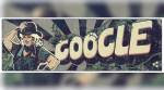 Google Do   odle celebrates Fearless Nadia on her 110th birth anniversary