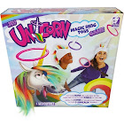 Cardinal Unicorn Magic Ring Toss Game