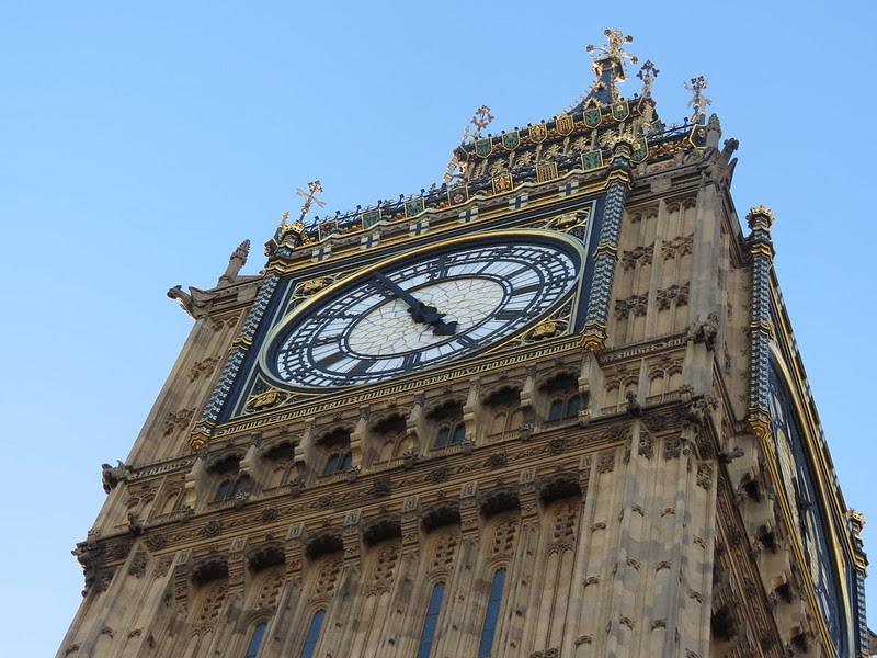 Lontoo 2012 015