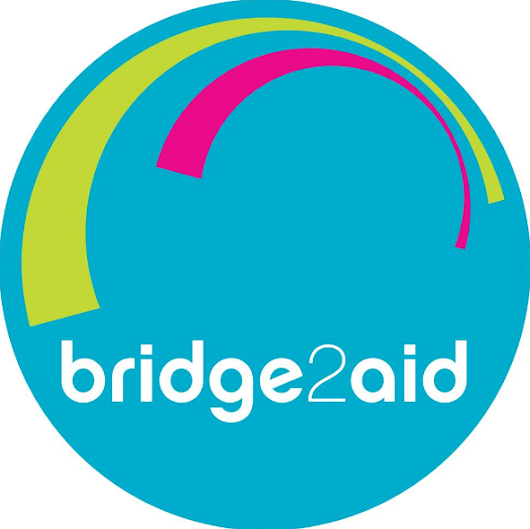 Bridge 2 Aid Volunteering in Tanzania | Blue Light Dental Clinic