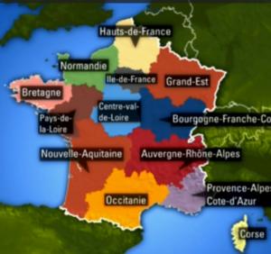nieuwe_regio's_2