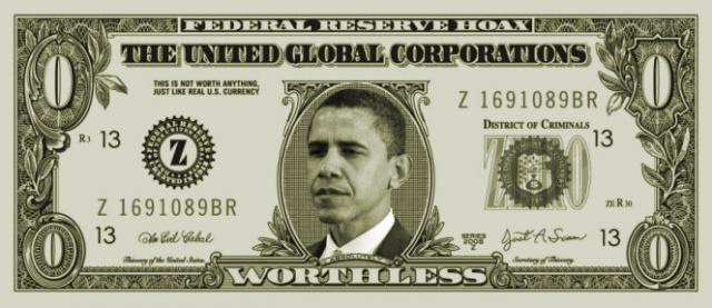 100 dollar bill template. 1000 dollar bill template.