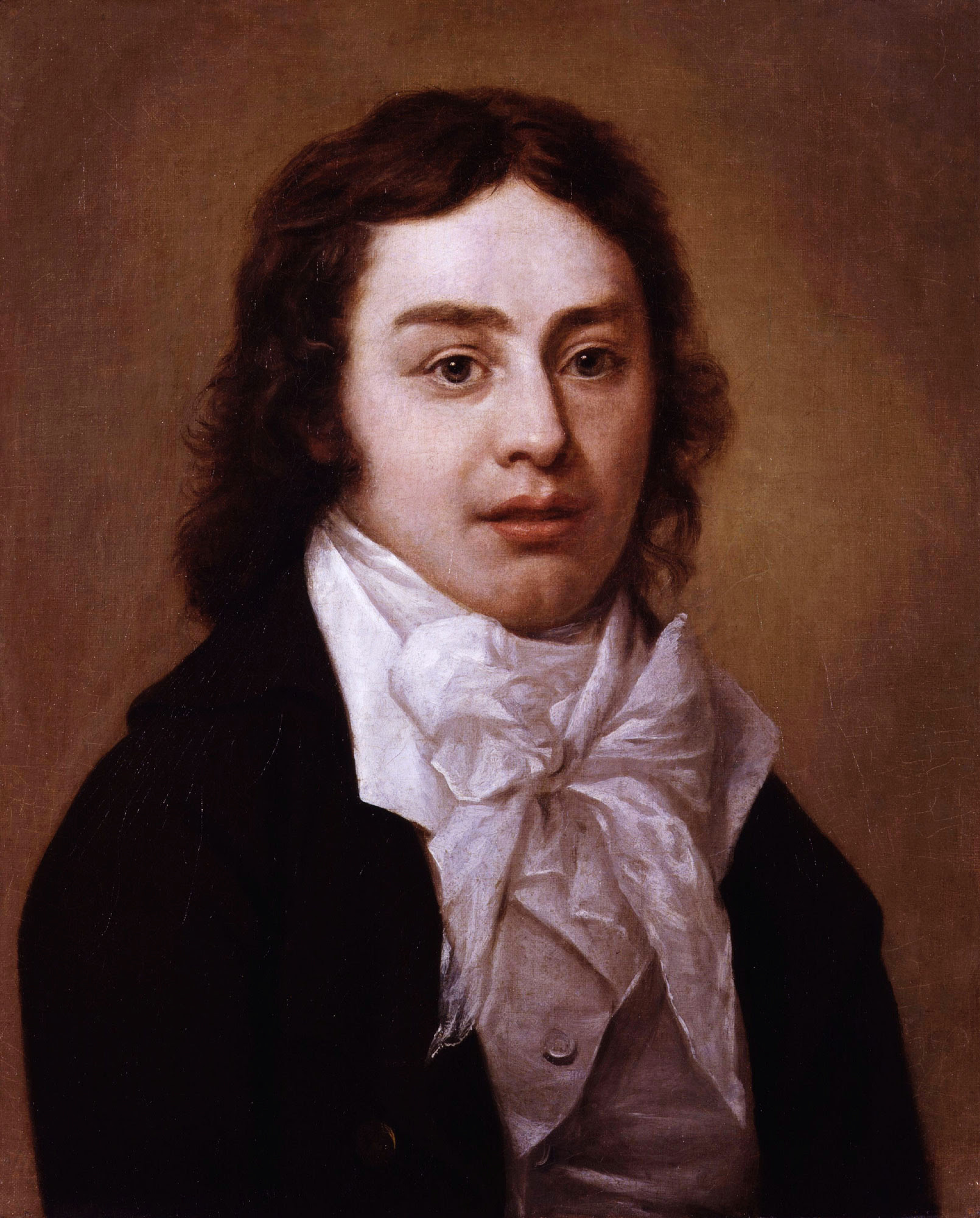 http://upload.wikimedia.org/wikipedia/commons/9/91/SamuelTaylorColeridge.jpg