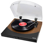 Ion Premier Wireless Turntable