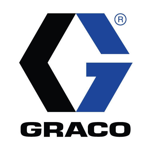 Graco - Runyon Surface Prep Supply