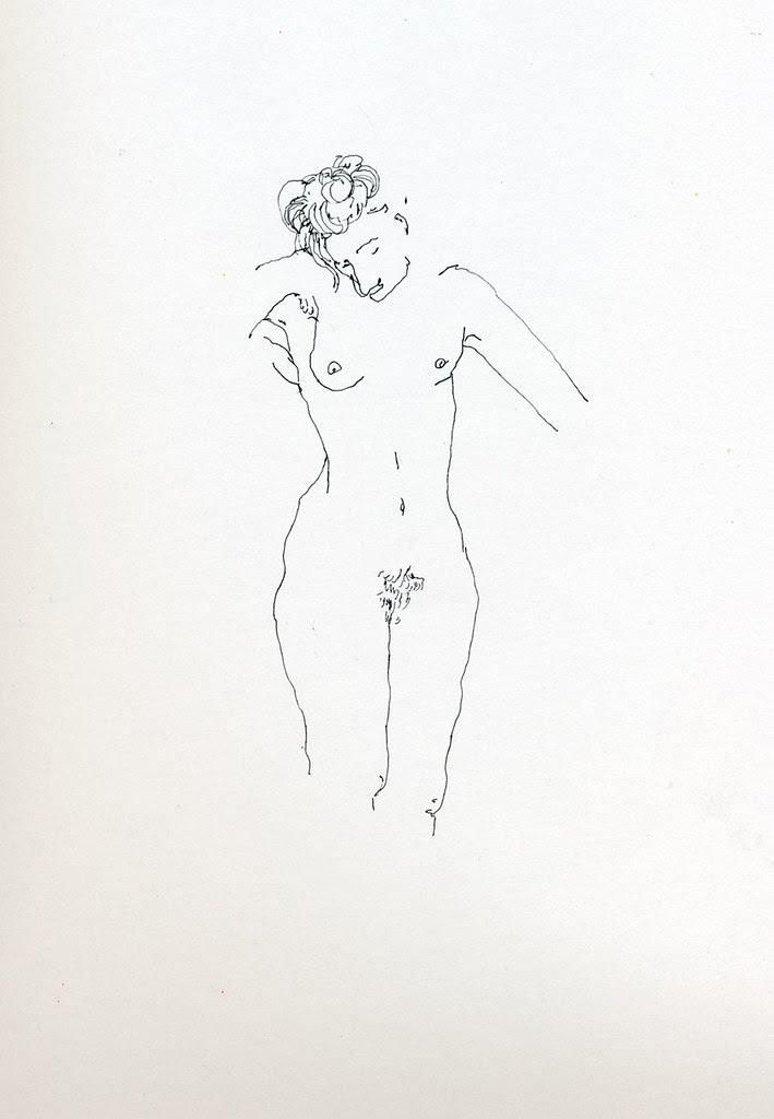 Nude11