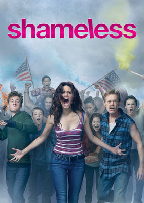 Shameless (U.S.) - Season 1